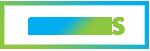 Bizness.com.pl - katalog firm i instytucji branżowych